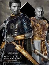 Exodus Download Deutsch