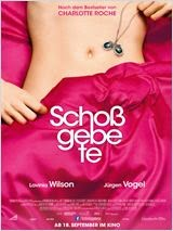 Deutsche Filme Download