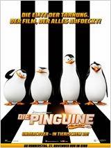 Kinofilme 2014 Anschauen