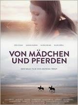 filme torrent deutsch
