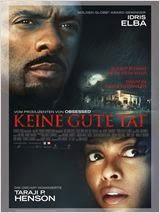 Filme Deutsch Download