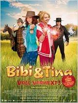 bibi und tina 1 ganzer film deutsch kostenlos anschauen